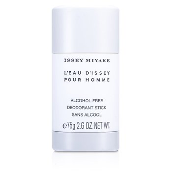 Issey Miyake Issey Miyake Deodorant Stick  75g/2.6oz