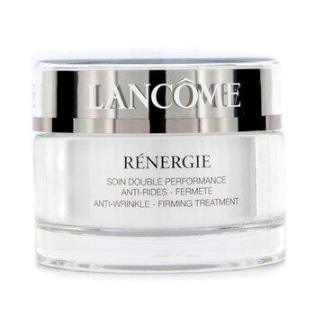 Lancome Renergie Cream  50ml/1.7oz