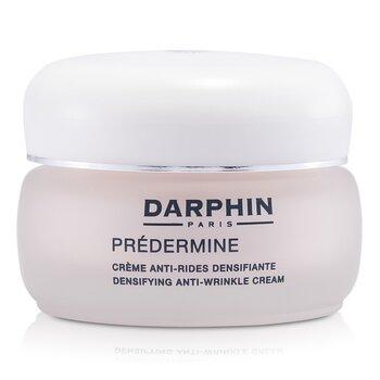 Darphin Predermine Cream  50ml/1.7oz