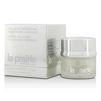 La Prairie Cellular Time Release Moisture Intensive Cream  30ml/1oz