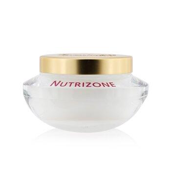 Guinot Nutrizone - Intensive Nourishing Face Cream  50ml/1.6oz