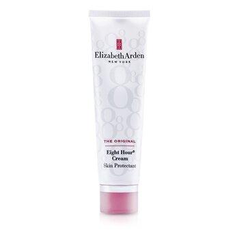 Elizabeth Arden Eight Hour Cream (Tube)  50ml/1.7oz