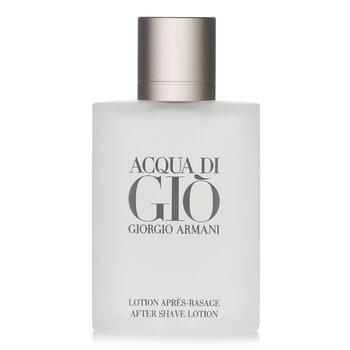 Giorgio Armani Acqua Di Gio After Shave Lotion  100ml/3.4oz
