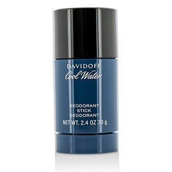 Davidoff Cool Water Deodorant Stick  75ml/2.5oz