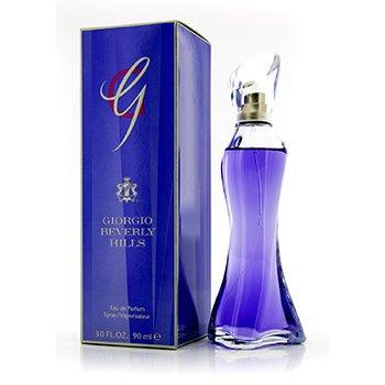 Giorgio Beverly Hills G Eau De Parfum Spray  90ml/3oz