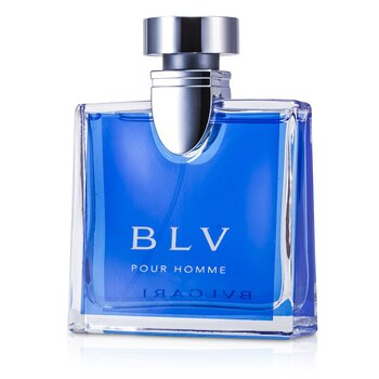 Bvlgari Blv Eau De Toilette Spray  50ml/1.7oz