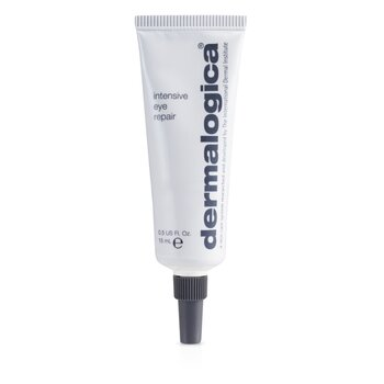 Dermalogica Intensive Eye Repair  15ml/0.5oz