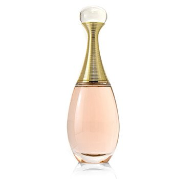 Christian Dior J'Adore Eau De Toilette Spray  100ml/3.3oz