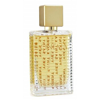 Yves Saint Laurent Cinema Eau De Parfum Spray  50ml/1.6oz