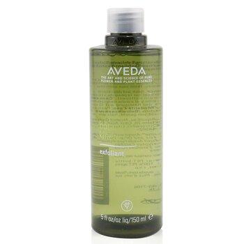Aveda Botanical Kinetics Exfoliant  150ml/5oz