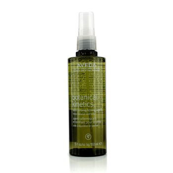 Aveda Botanical Kinetics Skin Firming/Toning Agent  150ml/5oz