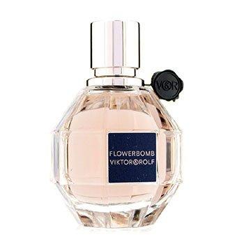Viktor & Rolf Flowerbomb Eau De Parfum Spray  30ml/1oz