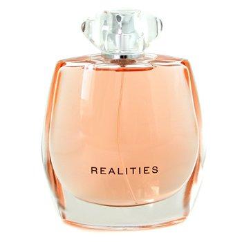 Liz Claiborne Realities Eau De Parfum Spray  100ml/3.4oz