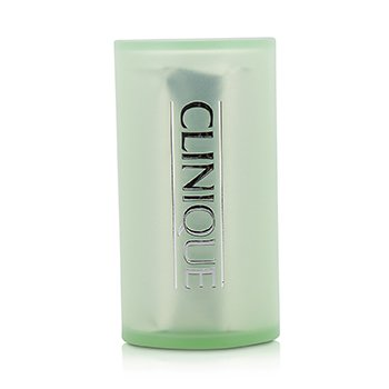 Clinique Facial Soap - Extra Mild (With Dish)  100g/3.5oz