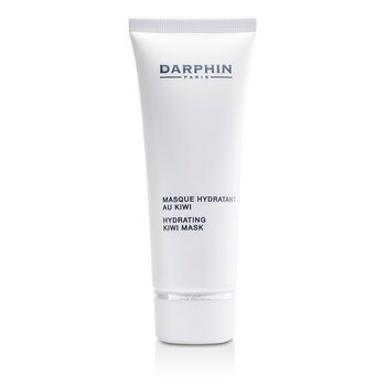 Darphin Hydrating Kiwi Mask (All Skin Types)  75ml/2.5oz