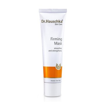 Dr. Hauschka Firming Mask  30ml/1oz