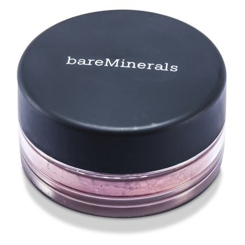 BareMinerals i.d. BareMinerals Blush - Lovely  0.85g/0.03oz