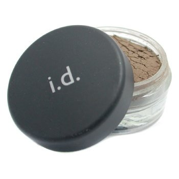 BareMinerals i.d. BareMinerals Brow Color - Dark Blonde/ Medium Brown  0.28g/0.01oz