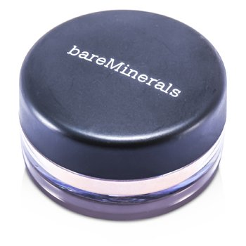 BareMinerals i.d. BareMinerals Eye Shadow - Vanilla Sugar  0.57g/0.02oz
