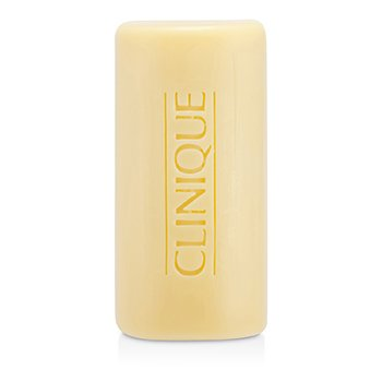 Clinique Facial Soap - Mild (Refill)  100g/3.5oz