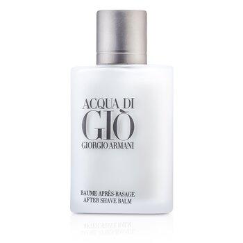 6c609a4f0369 Giorgio Armani - Acqua Di Gio After Shave Balm 100ml 3.4oz (M) - Aftershave