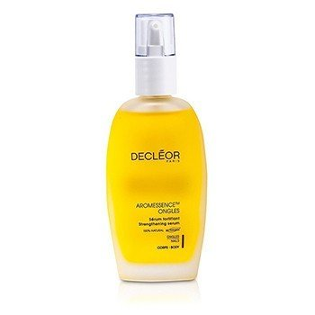 Decleor Aromessence Ongles Aromess Nails Oil (Salon Size)  50ml/1.69oz