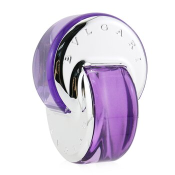 Bvlgari Omnia Amethyste Eau De Toilette Spray  65ml/2.2oz