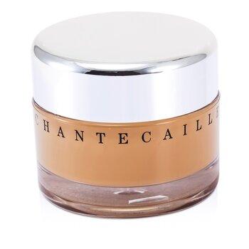 Chantecaille Future Skin Oil Free Gel Foundation - Camomile  30g/1oz
