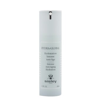 Sisley Hydra-Global Intense Anti-Aging Hydration  40ml/1.4oz
