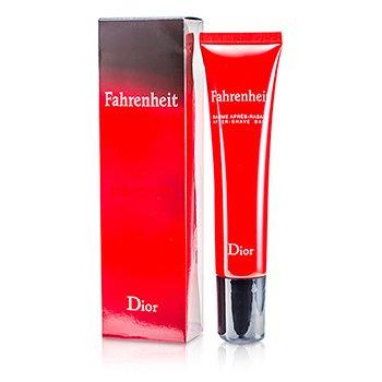 Christian Dior Fahrenheit After Shave Balm  70ml/2.3oz