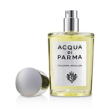 Acqua Di Parma Colonia Assoluta Eau de Cologne Spray  100ml/3.4oz