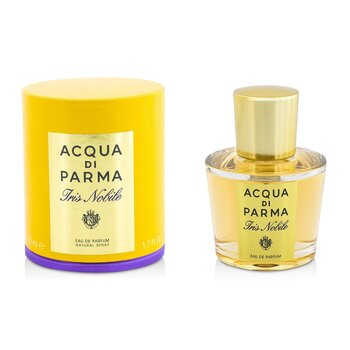 Acqua Di Parma Iris Nobile Eau De Parfum Spray  50ml/1.7oz