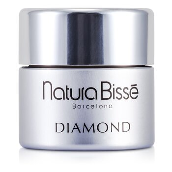Natura Bisse Diamond Anti Aging Bio-Regenerative Gel Cream  50ml/1.7oz