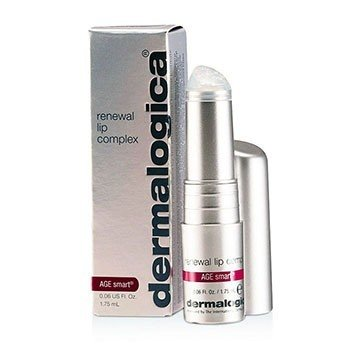 Dermalogica Age Smart Renewal Lip Complex  1.75ml/0.06oz