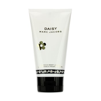 Marc Jacobs Daisy Luminous Body Lotion  150ml/5.1oz