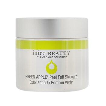 Juice Beauty Green Apple Peel - Full Strength  60ml/2oz