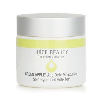 Juice Beauty Green Apple Age Defy Moisturizer  60ml/2oz