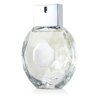 Giorgio Armani Diamonds Eau De Parfum Spray  50ml/1.7oz
