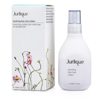 Jurlique Soothing Day Care Lotion  100ml/3.3oz