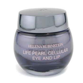 Helena Rubinstein Life Pearl Cellular Eye & Lip  15ml/0.5oz
