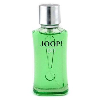 Joop Joop Go Eau De Toilette Spray  50ml/1.6oz
