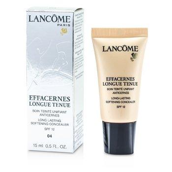 Lancome Effacernes - No. 04 Beige Rose  15ml/0.5oz