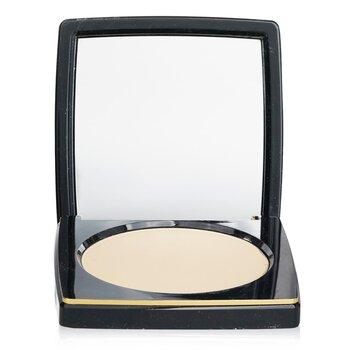 Bobbi Brown Sheer Finish Pressed Powder - # 01 Pale Yellow  11g/0.38oz