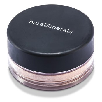 BareMinerals i.d. BareMinerals Face Color - Pure Radiance  0.85g/0.03oz