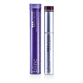 Blinc Eyeliner - Medium Brown  6g/0.21oz