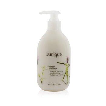 Jurlique Lavender Conditioner  300ml/10.1oz
