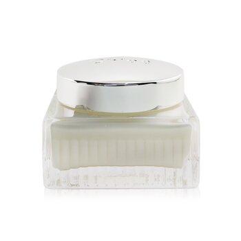 Chloe Perfumed Body Cream  150ml/5oz