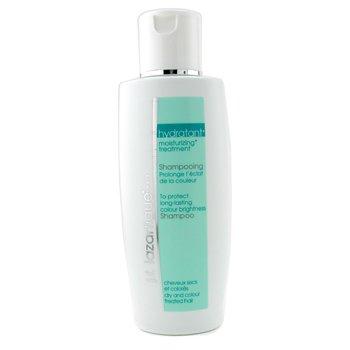 J. F. Lazartigue Hydratant Moisturizing Treatment Shampoo (Dry and Colour Treated Hair)  200ml/6.8oz