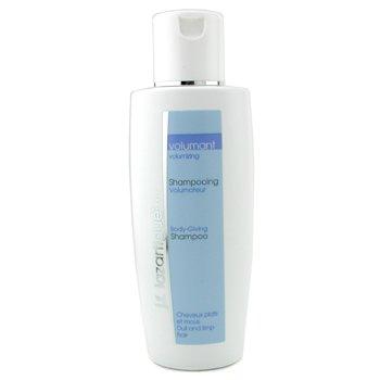 J. F. Lazartigue Body-Giving Shampoo  200ml/6.8oz