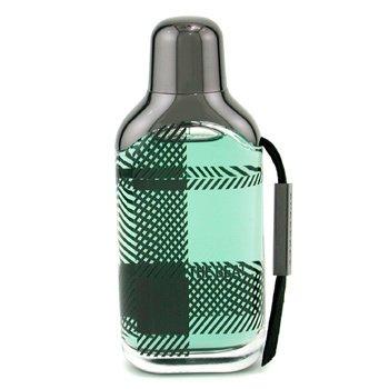 Burberry The Beat For Men Eau De Toilette Spray  50ml/1.7oz